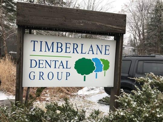 Timberlane Dental Group in South Burlington has six board-certified pediatric dentists.