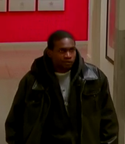 Dearborn police ask for help identifying man who was allegedly caught masturbating in the Macy's women's restroom at Fairlane Towncenter Jan. 10