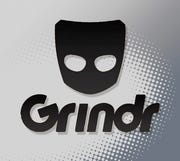 Grindr – described as the world's largest social networking app for gay, bi, trans, and queer people – gave user data to third parties involved in advertising and profiling, according to a report by the Norwegian Consumer Council that was released Tuesday.
