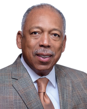 Wade Houston is a co-owner of HJI Supply Chain Solutions.