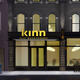 Work is to begin soon on converting a historic downtown building into Kinn MKE Guesthouse.
