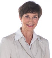 Beverly Feagin