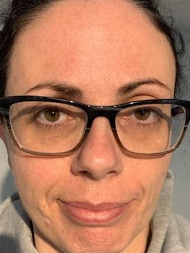 Image result for images of Tara Cardinale, 39,