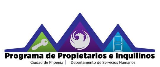Los tres Centros de Servicios Familiares de Phoenix también cuentan con programas de prevención de desalojos y fondos de emergencia.