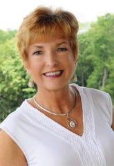 Ann Gildow