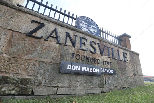 "Greater Ohio Policy Center, which studied recent census data, said things are looking up in smaller and mid-sized cities. However, the report also says cities like Zanesville, for example, still are dealing with many challenges that have hounded them for decades, one of which is housing. Zanesville Mayor Don Mason said home ownership in Zanesville is dropping, noting that ""an increasingly older housing stock is not being refurbished by an aging population, and many properties are being purchased for rental investments."" That, he said, has helped drive up rental costs."