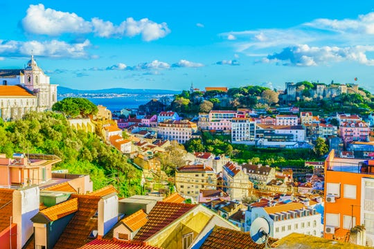 Montreal to Lisbon: TAP Air Portugal will bring its low-cost flights and classic service to one of North America's most European cities this summer. Seasonal, nonstop daily flights from Montreal to Lisbon begin May 14 and will operate through Oct. 24.