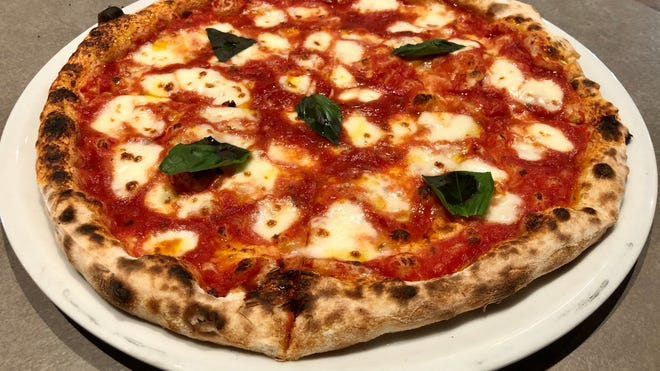 italian vegetable bake recipe shoprite