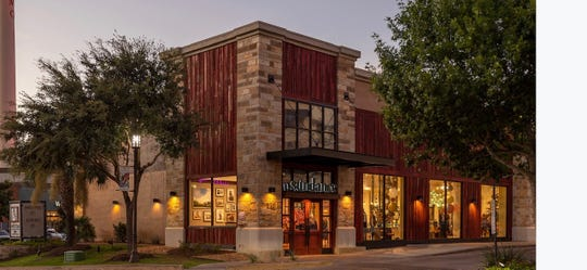 San Antonio, Texas location. Opened fall of 2019. This is Sundance's only location in San Antonio and the 3rd location to open in Texas.