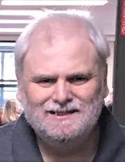 James Duquette