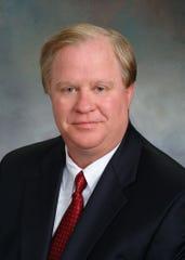 Jim Wall