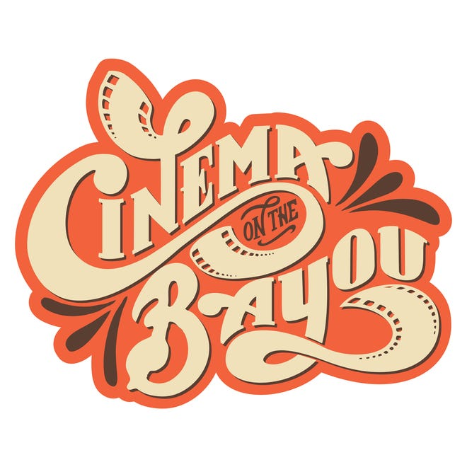 Cinema on the Bayou Film Festival celebrates its 16th year and runs from Jan. 20-27.