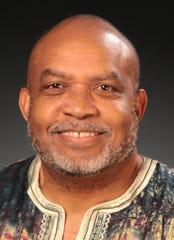 Alton B. Pollard III is president of theLouisville Presbyterian Theological Seminary.