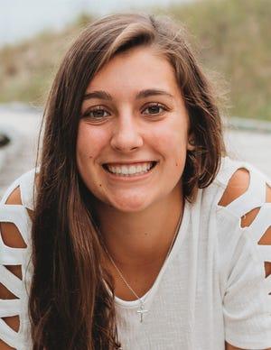 Ariana Zimney