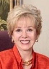 Iris Smotrich