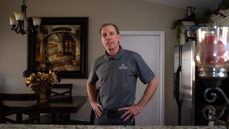 Tweener Homes offers a solution for people in-between residences