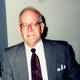 Theodore L. Menter