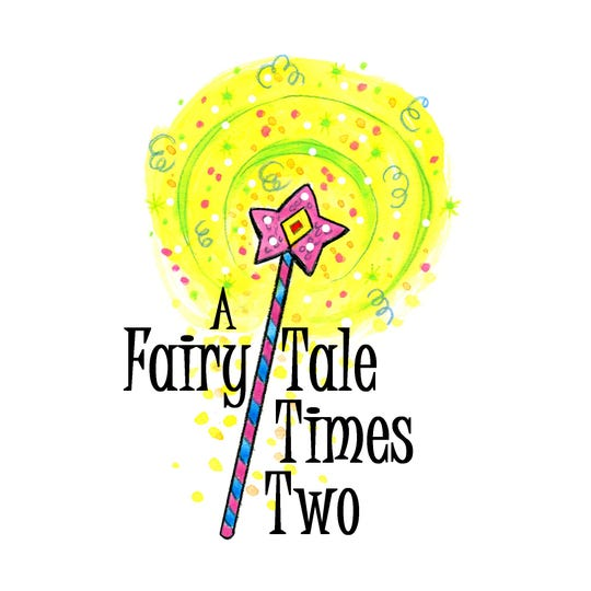 """TAFE will hold auditions for """"A Fairy Tale Times Two"""" on Tuesday and Wednesday."""
