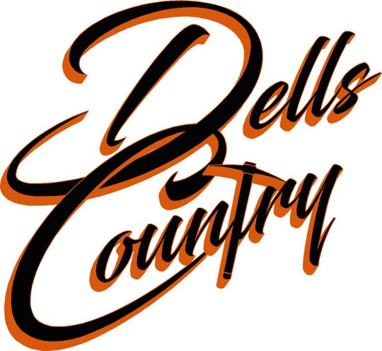 Dells Country is a new online and mobile radio station that is focused on all things Dell Rapids.