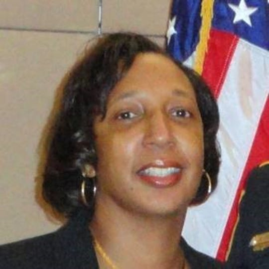 Police Chief Lawrence Revell has announced Tonja Bryant-Smith as one of three deputy chiefs.