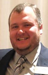 Doug Bulgrin