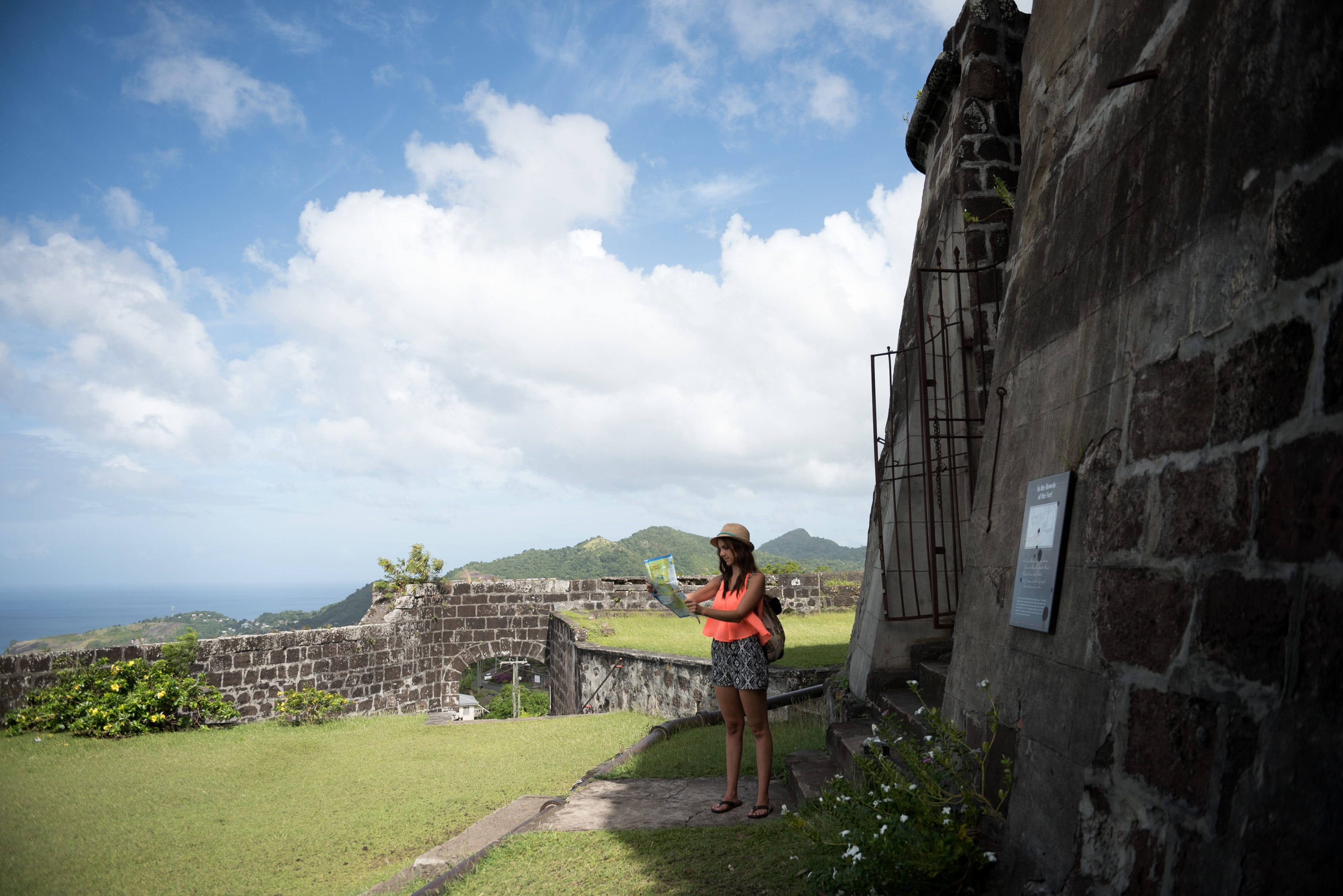 Grenada: Why you should check out the Caribbean's underappreciated Spice Island