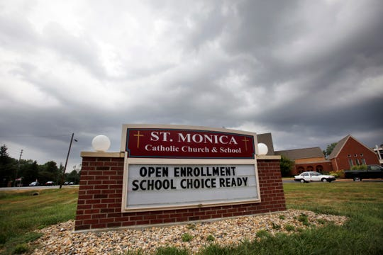 To protect religious freedom, the Supreme Court must rule in favor of school choice