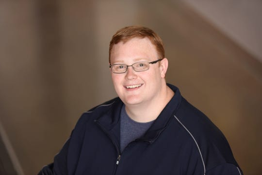 Argo AI CEO Bryan Salesky