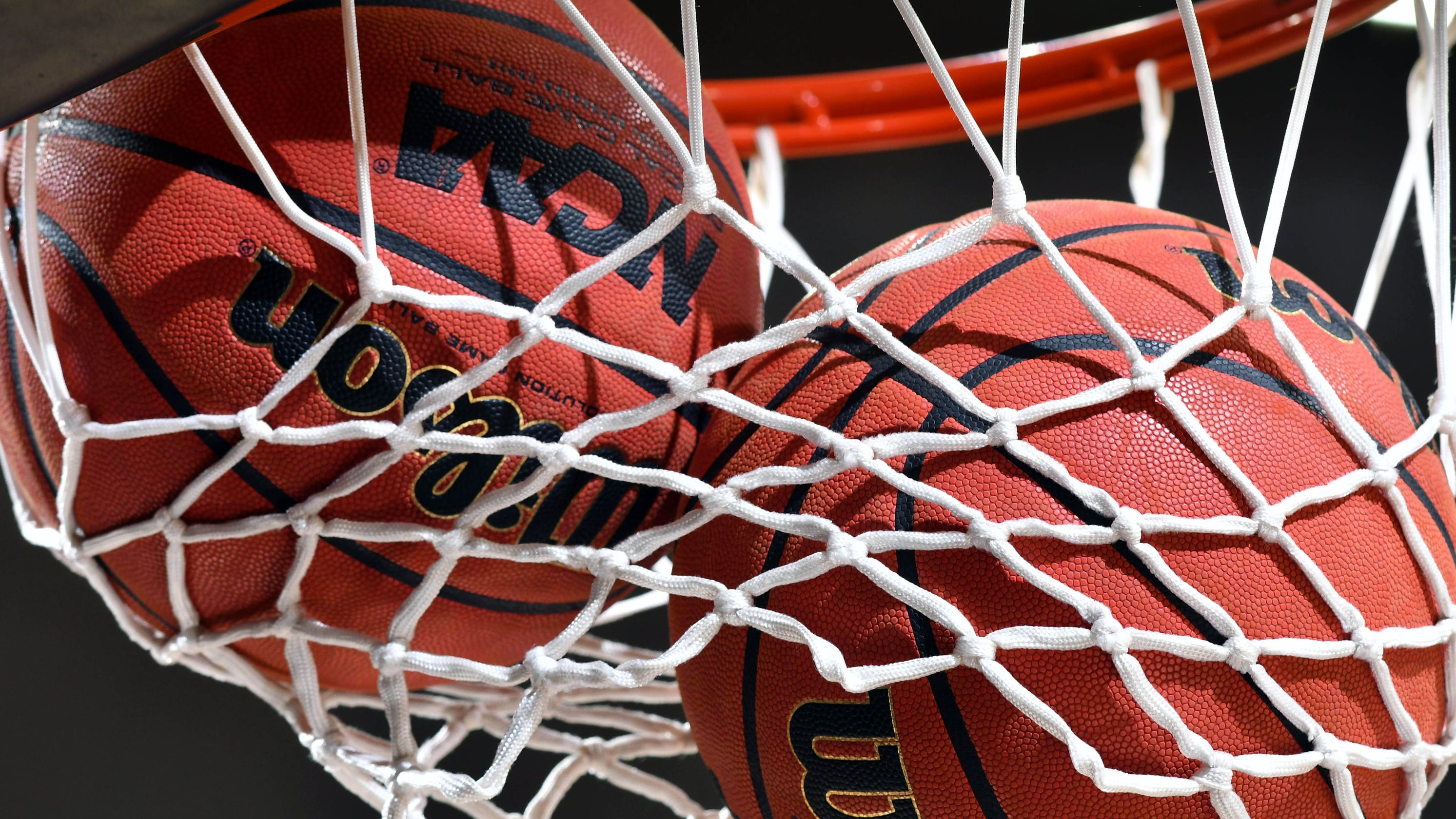State college basketball roundup: Ball State men lose; IUPUI women's win streak snapped