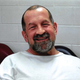 Death row inmate Nick Sutton smiles for a photo shared by his legal team in a clemency petition filed with Tennessee Gov. Bill Lee on Jan. 14, 2020.