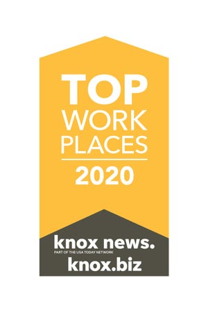 It's time to celebrate for 35 area businesses designated as Top Workplaces in 2020.