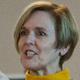 Lynn McClure