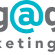 Engaged Marketing Co. logo