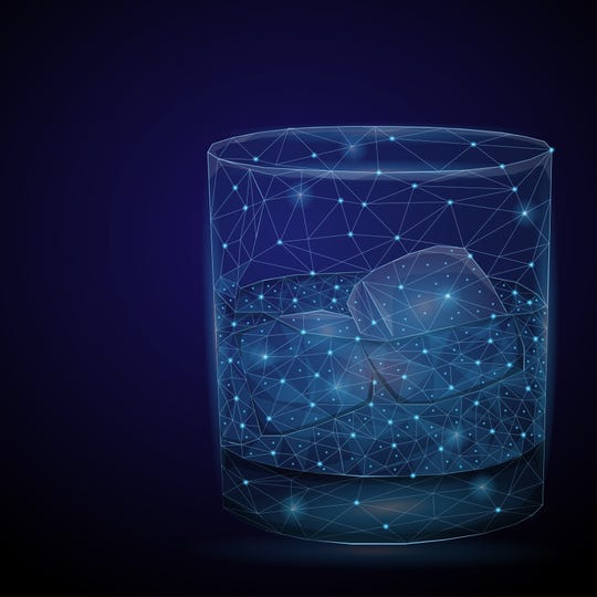 The speakers for the first Astronomy on Tap will be Dr. Candace Gray, a support astronomer at Apache Point Observatory and Alec Herczeg, a graduate student at NMSU who is studying heliophysics on Thursday, Jan. 30, 2020.