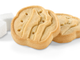 Trefoils are shaped like the Girl Scout logo.