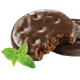 Thin Mints are a perennial favorite Girl Scout cookie flavor.