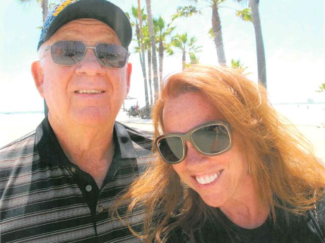 Bristol Mountain founder, former owner dies in Florida