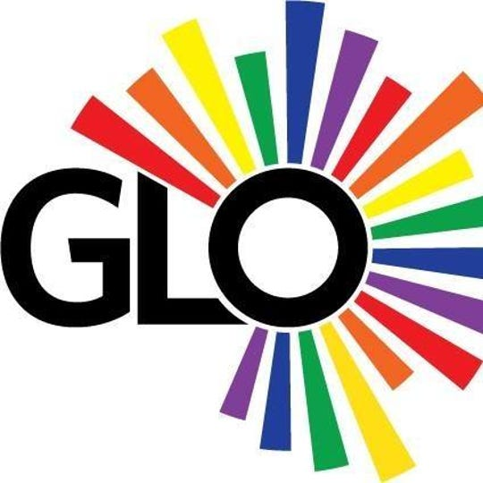 The GLO Center is collecting items to give homeless LGBTQ+ youth who participate in the annual High Risk and Homeless Youth survey on Jan. 30.
