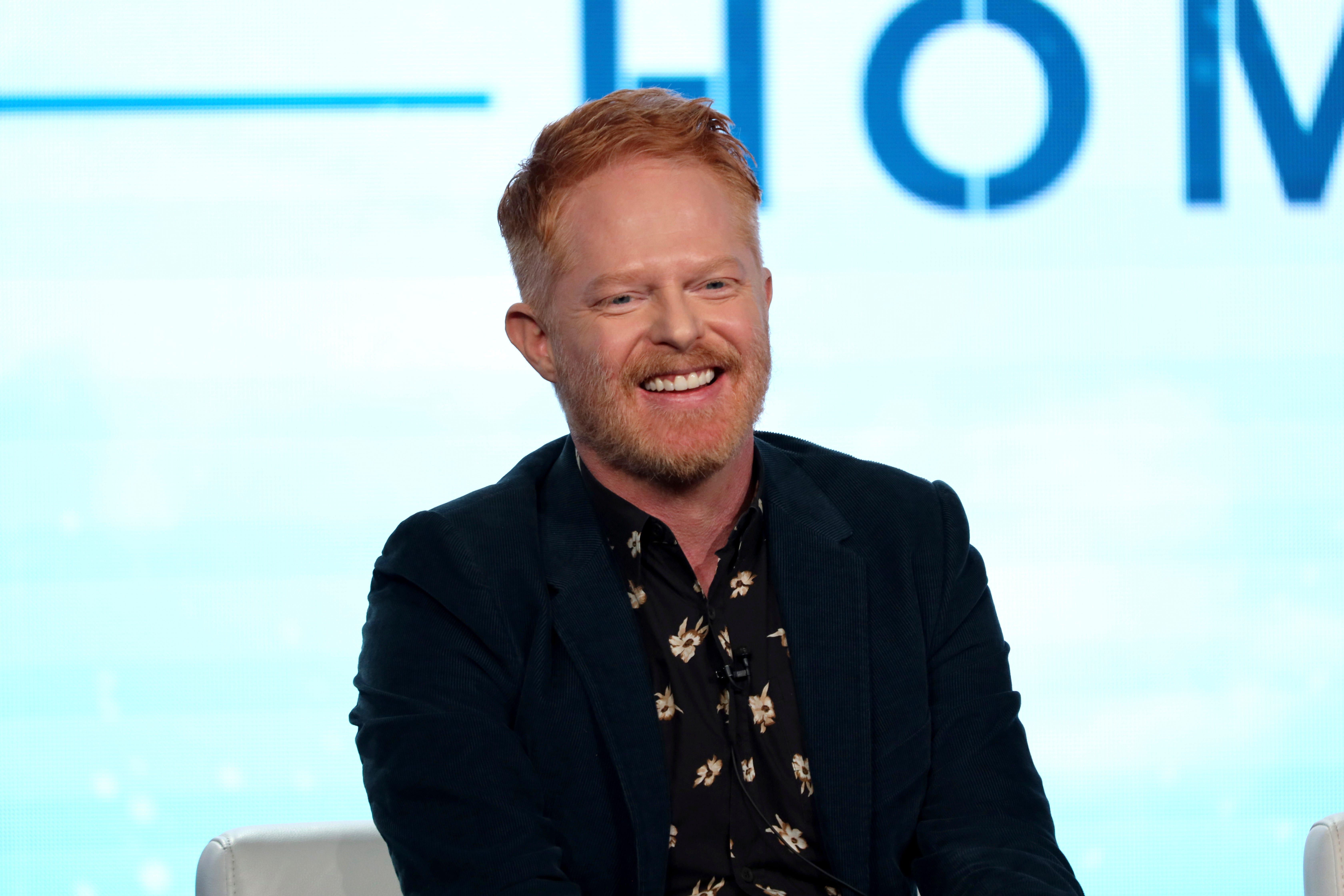 Jesse Tyler Ferguson got a 'bit of skin cancer' removed: What you should know about SPF