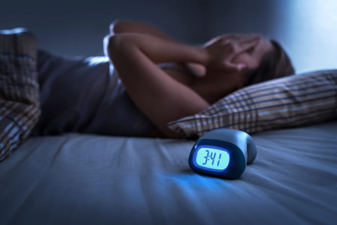 Leading out as the most commonly diagnosed condition in sleep clinics, obstructive sleep apnea affects roughly 30 to 40 percent of the adult population.