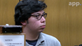 Edgar Diaz, 18, Manchester, pleads guilty to the stabbing death of his mother in the parking lot of the Deer Chase Professional Park in Toms River.