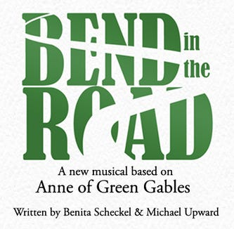 "The Mountaineers Players' summer 2020 production will be the musical ""Bend in the Road."""