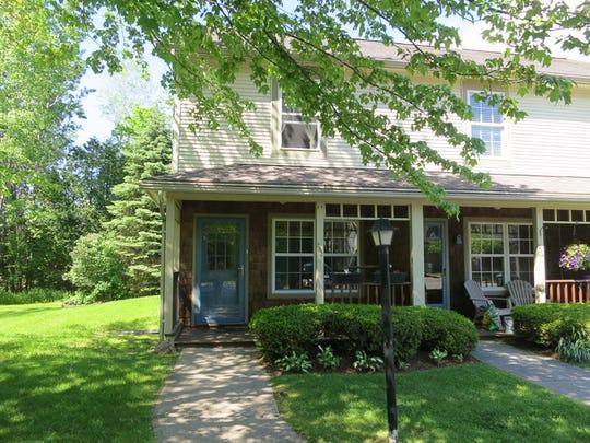202 Cedar Lane, Williston