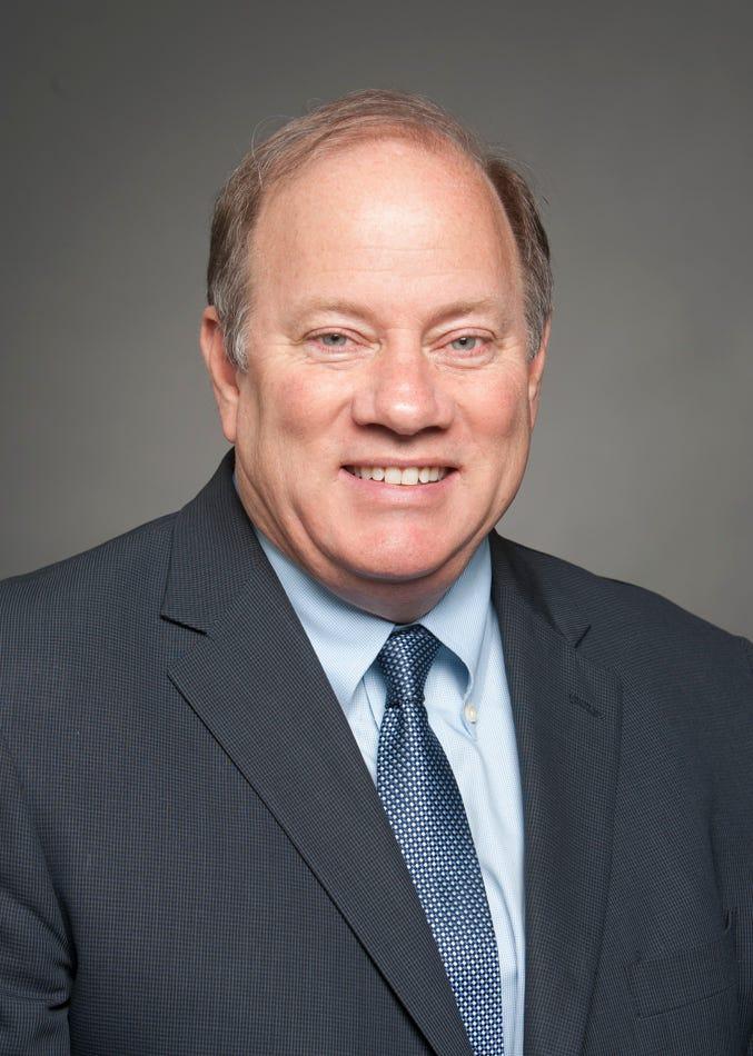 Duggan to provide Detroit coronavirus update