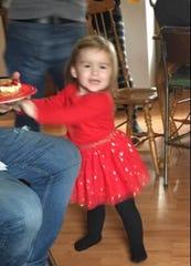 An Endangered Missing Advisory has been issued for Alydiauna Sophia Munn and her mother Tara Sheldon.