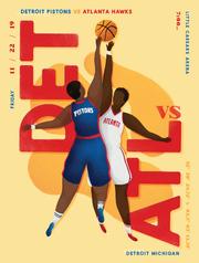 Poster by Jessica Bonello
