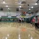 Newark Catholic beats Crooksville 52-50 on Thursday.