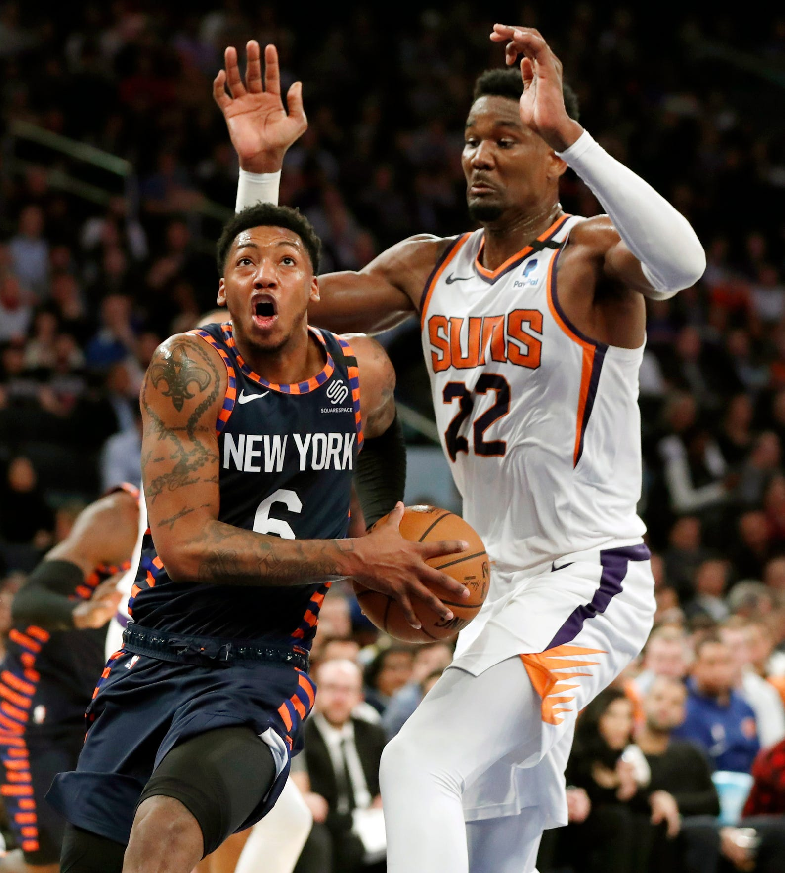 Image result for basketball moves