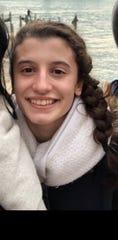 Elmedina Veliu, a 16-year-old junior at Pompton Lakes High School, convinced her local school board to add the Muslim holiday of Eid al-Fitr to the school calendar.