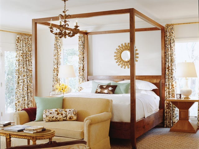 Step Inside Homes Decorated By Trading Spaces Interior Designer Laurie Smith